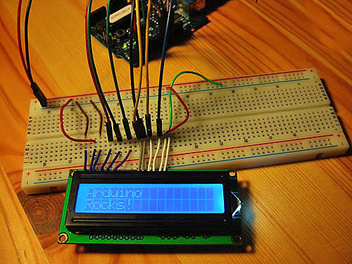 IR LEDs required specifications? - forumsadafruitcom